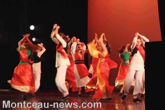 moving danse 29061557