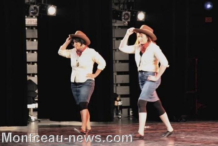 moving danse 29061562