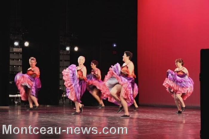 moving danse 29061563