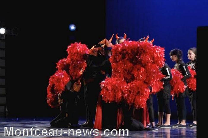 moving danse 29061564