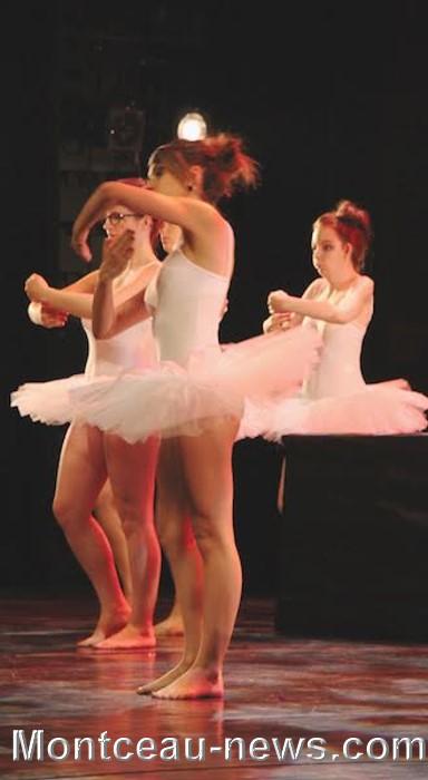 moving danse 29061569