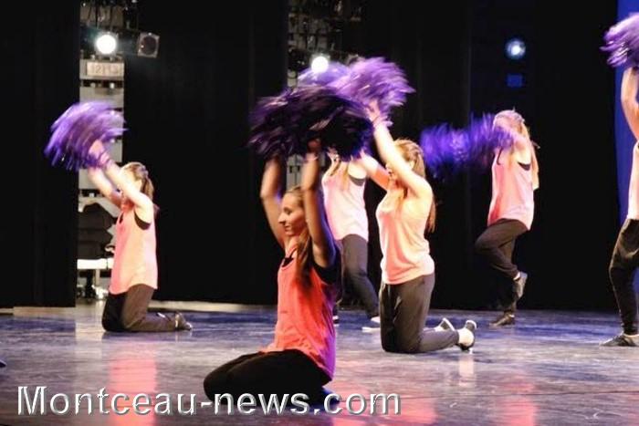 moving danse 2906157