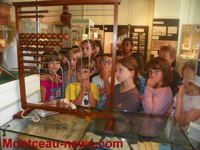 musee oiseaux 1606154
