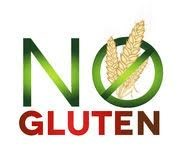 no gluten 3006152