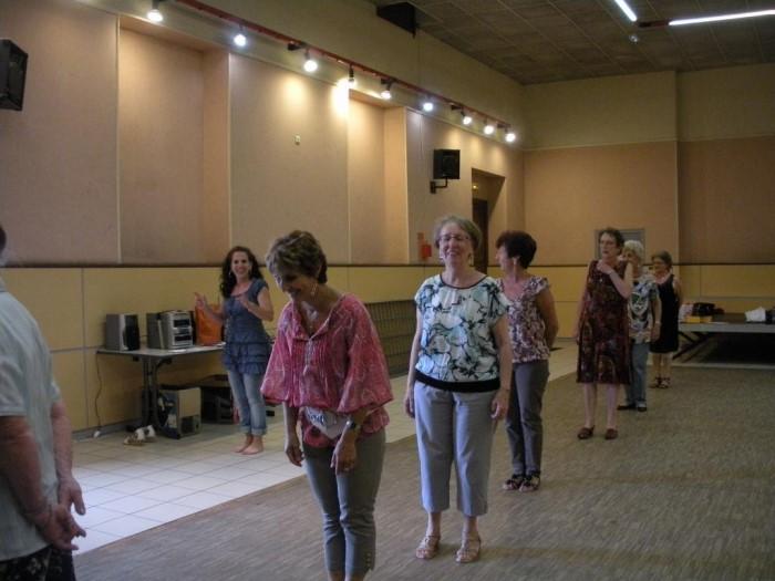 po danse 2006152