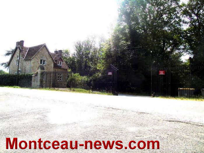 porte chateau 2906153