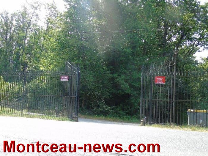 porte chateau 2906154