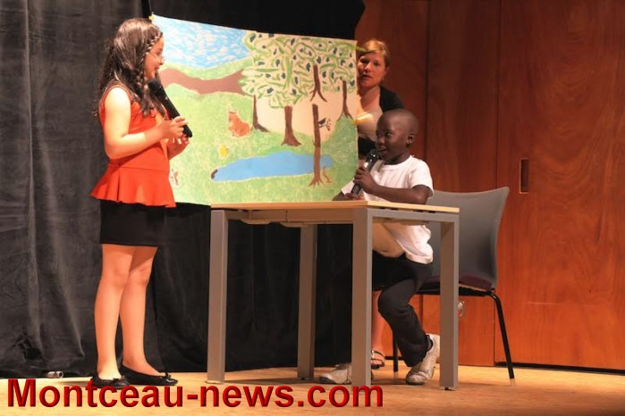 prevert theatre 20061514
