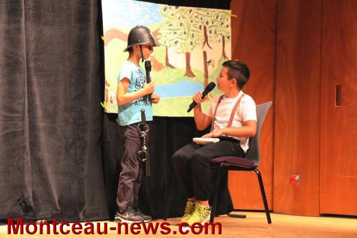 prevert theatre 20061516