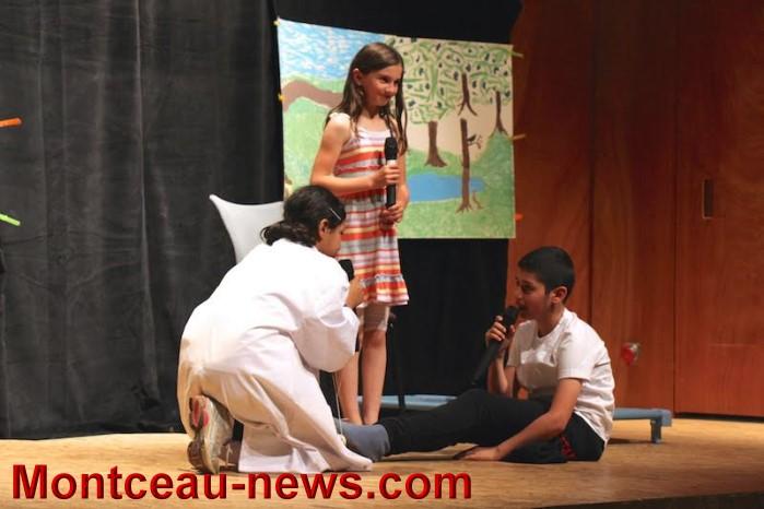 prevert theatre 2006157