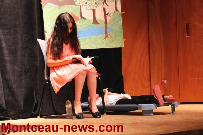 prevert theatre 2006158