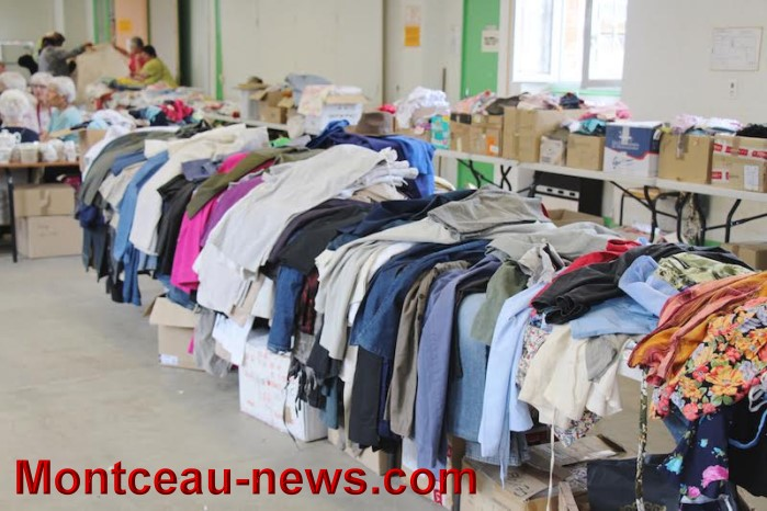 secours catholique broc 0706158