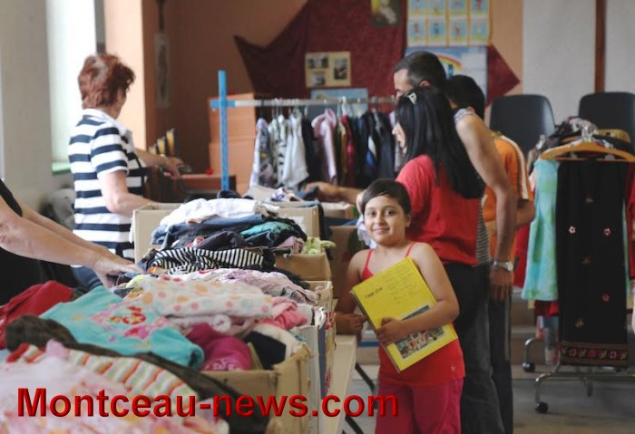 secours catholique broc 0706159