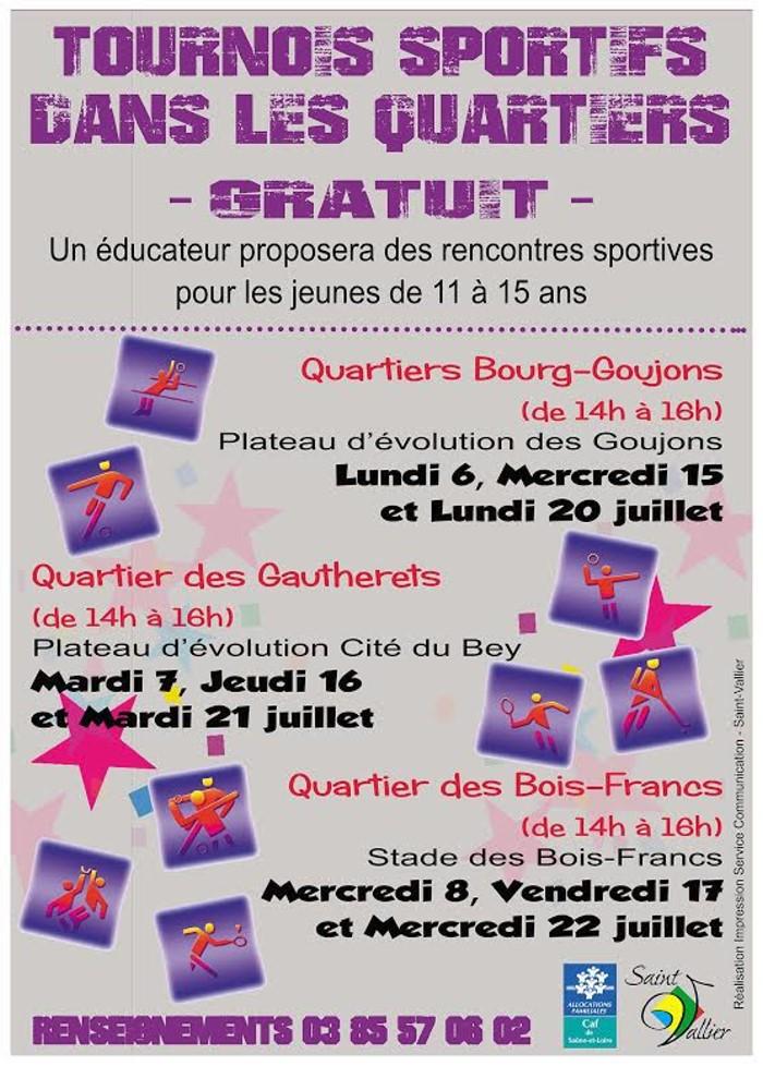 tournois st vallier 2606152