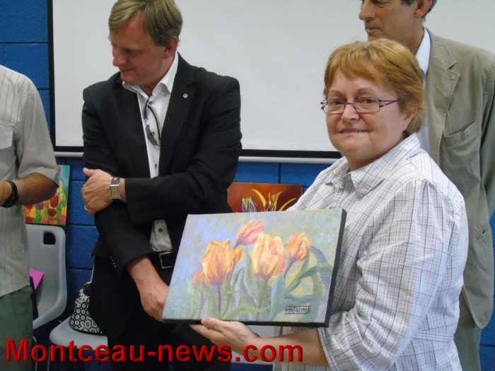 tulipe fin 1006155