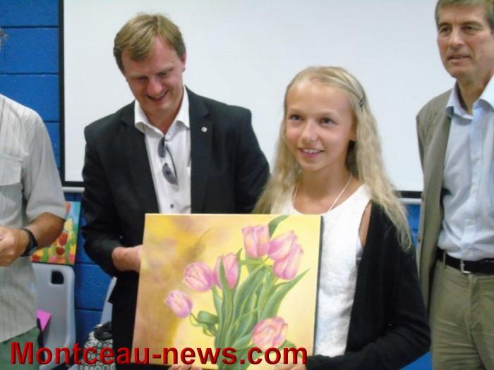 tulipe fin 1006156