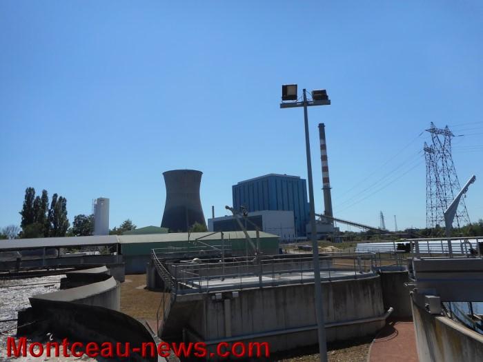 usine traitement 05061513