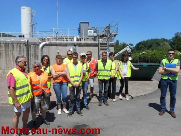 usine traitement 0506152