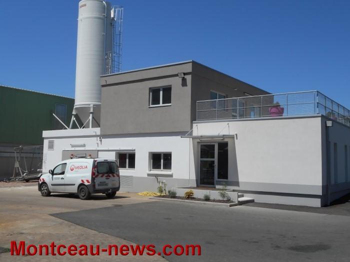 usine traitement 0506159