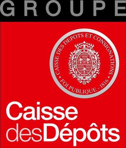 CAISSE DEPOTS 21 07 15