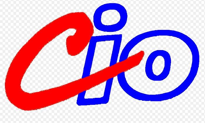 LOGO CIO 10 07 15