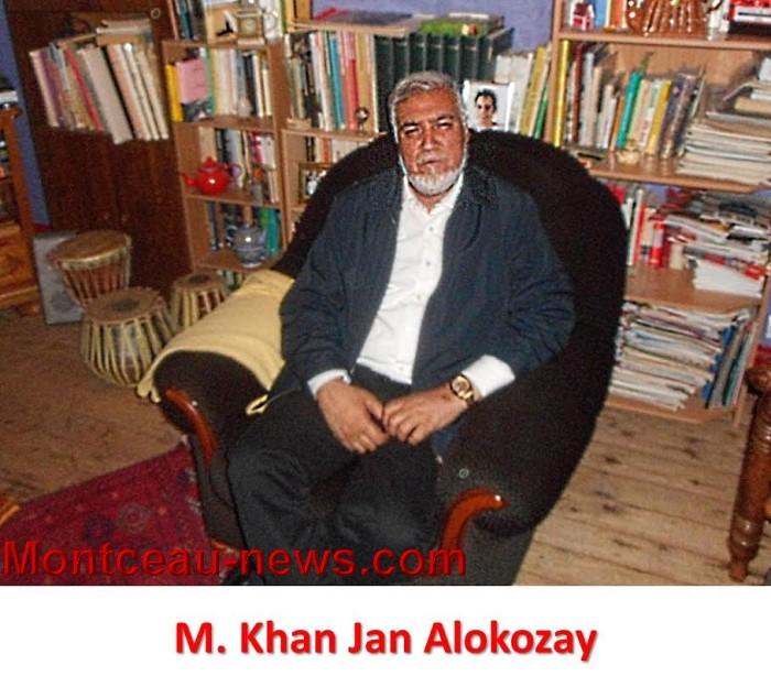 afghan 2607152