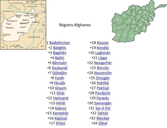 afghan 2607154