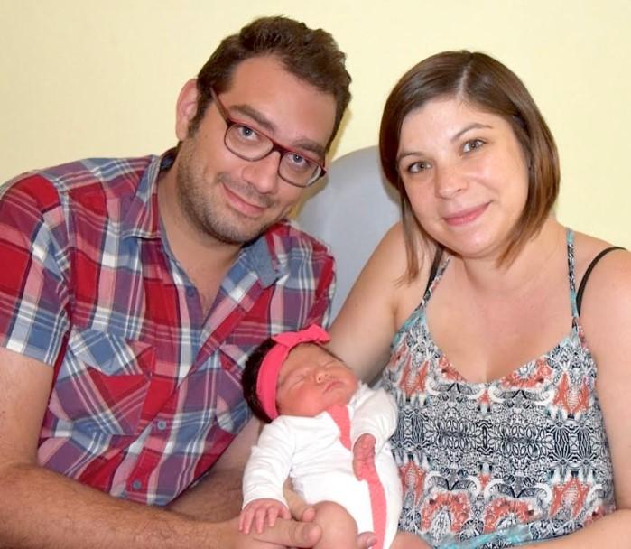 bebe alice 2507152