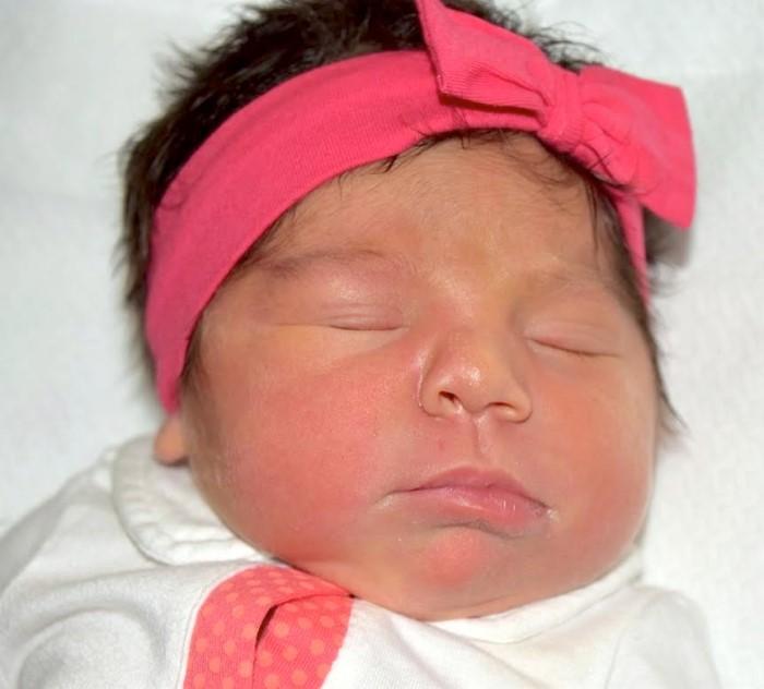 bebe alice 2507154