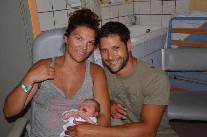 bebe guinot 0807152