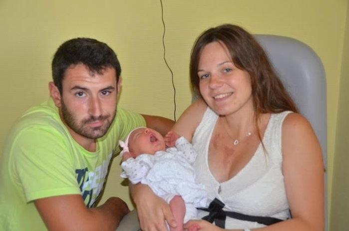 bebe jeanne 2007154