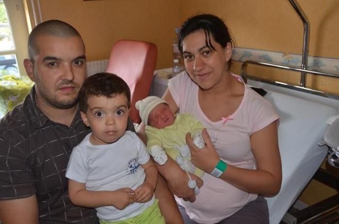 bebe leandro 3107152