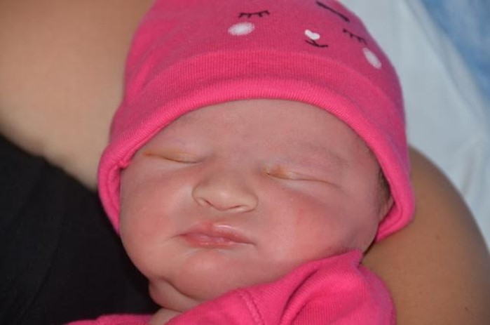 bebe maona 3107152