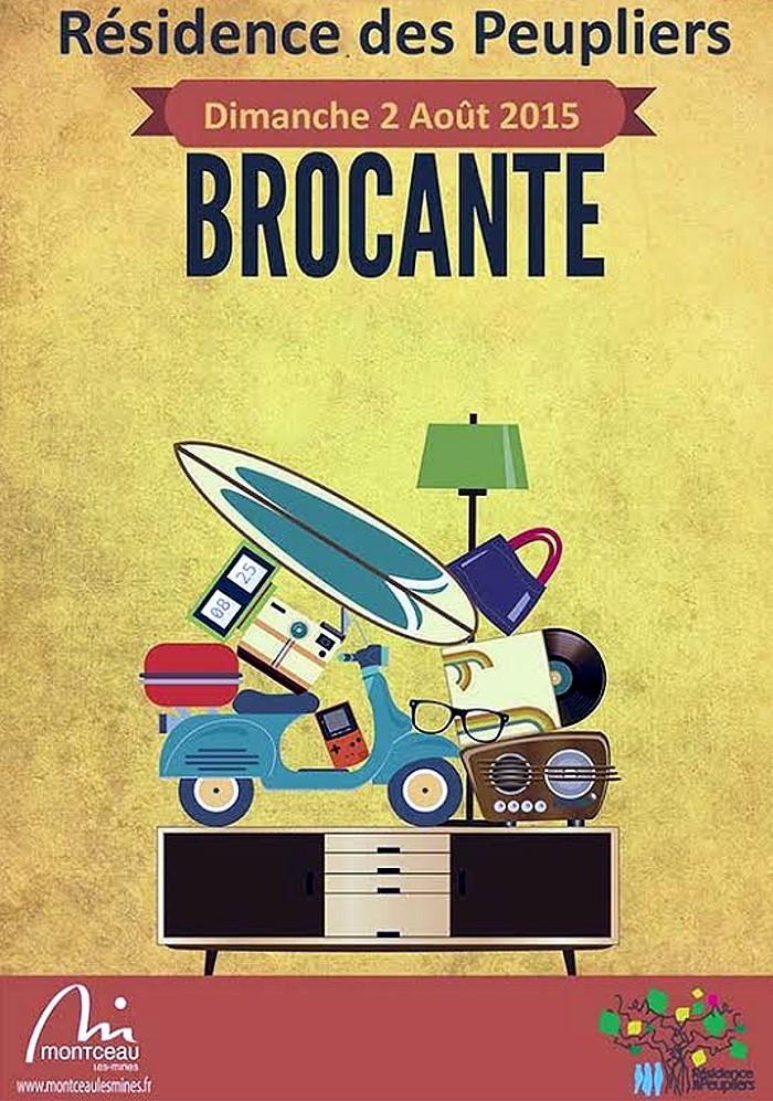broc 30 07 15