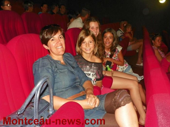 cinema 15071510