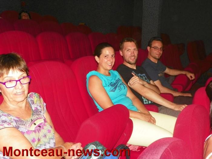 cinema 15071511