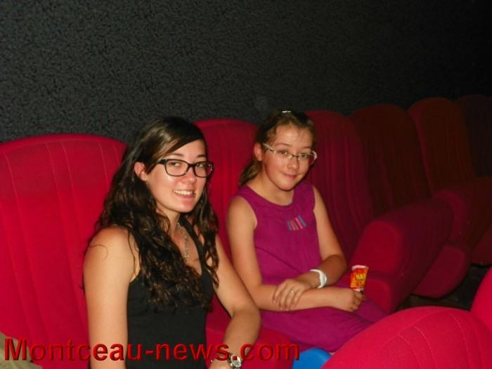 cinema 1507152