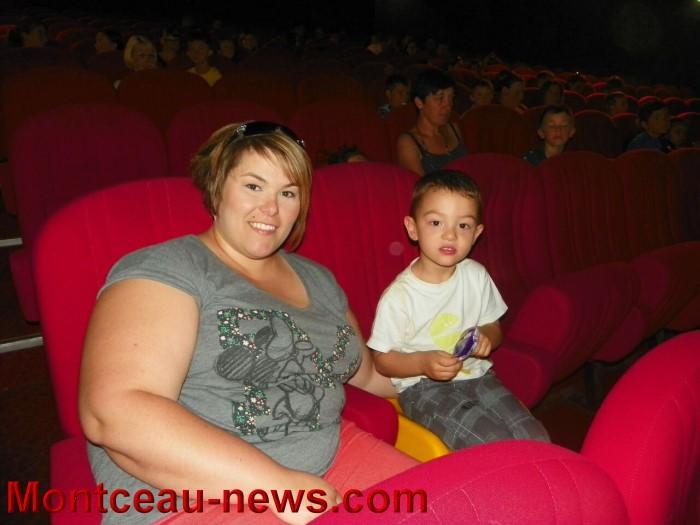 cinema 1507154