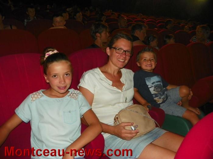 cinema 1507155