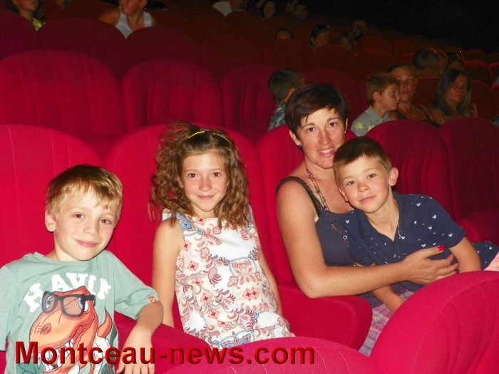 cinema 1507156