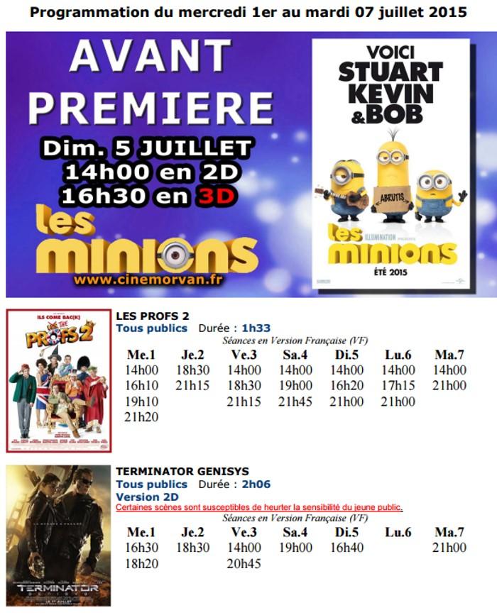 cinema morvan 0107152