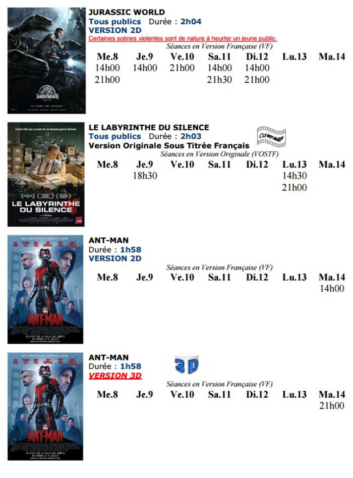 cinema morvan 0807154