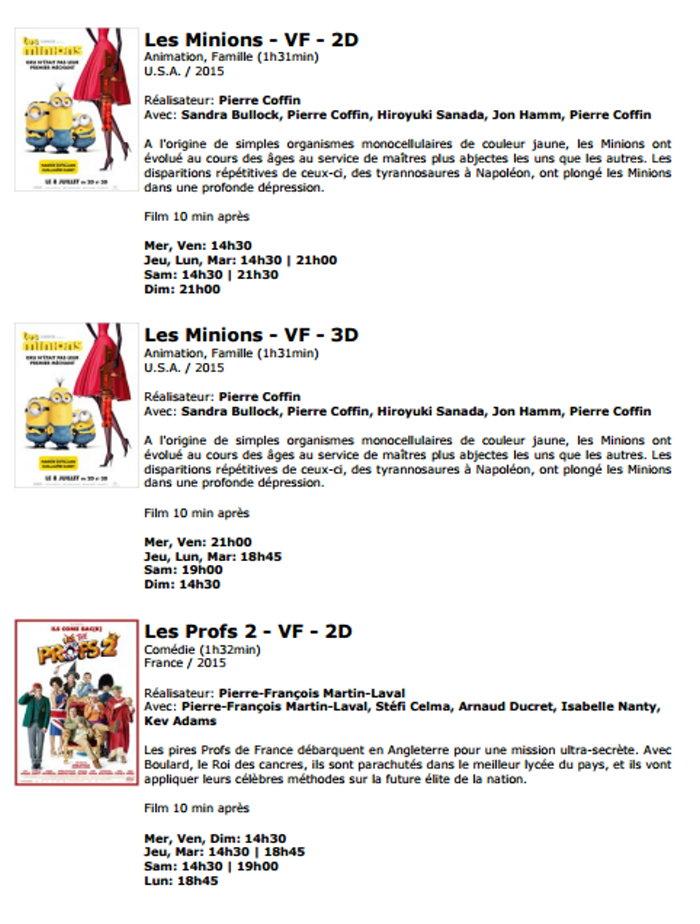 cinema morvan 2207153