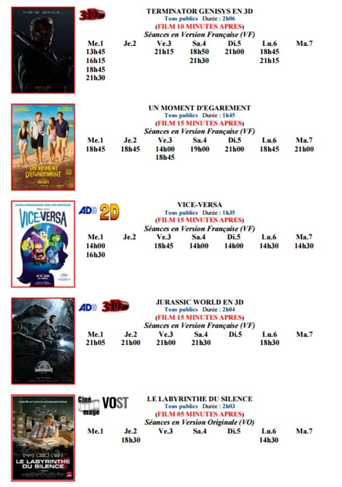 cinema plessis 0107154