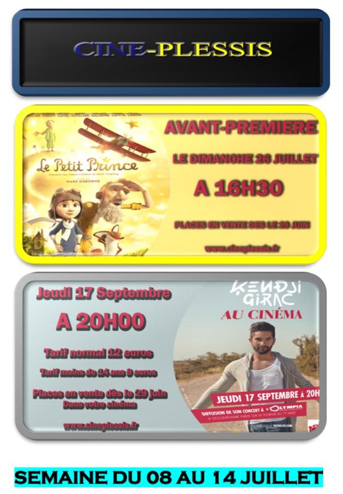cinema plessis 0807152