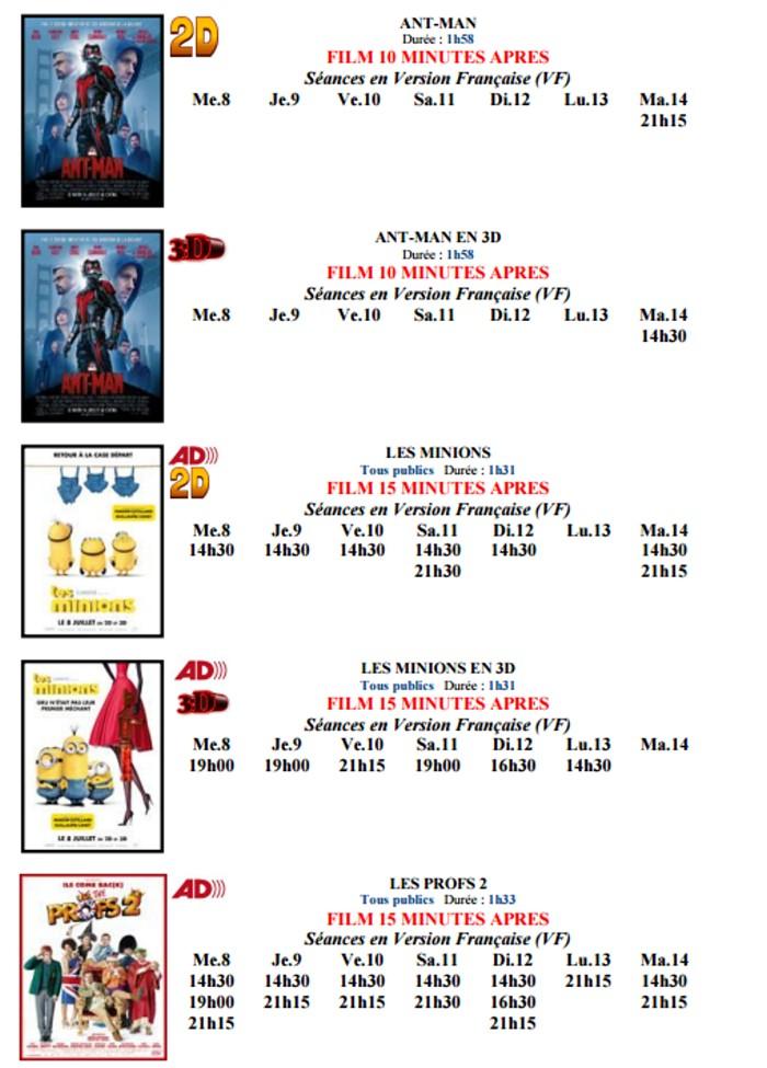 cinema plessis 0807153