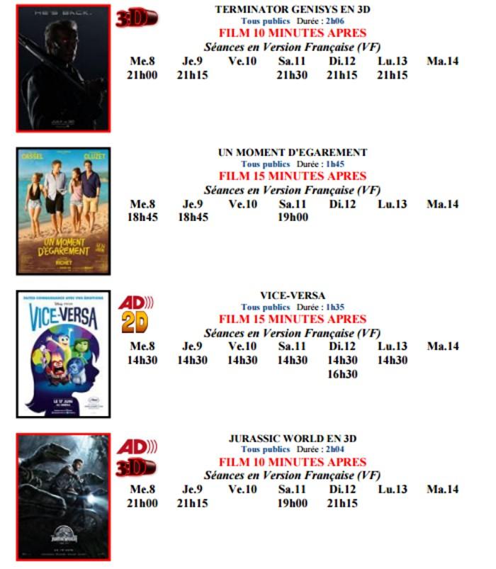 cinema plessis 0807154