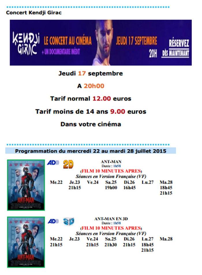 cinema plessis 2207154