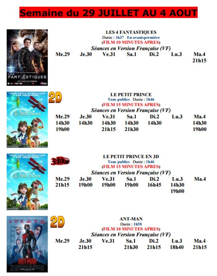 cinema plessis 2907154