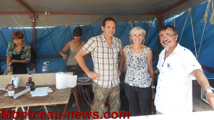 crepes gilles 2007153
